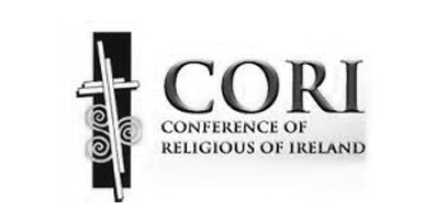 Conference of Religious Ireland