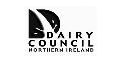Dairy Council Northern Ireland