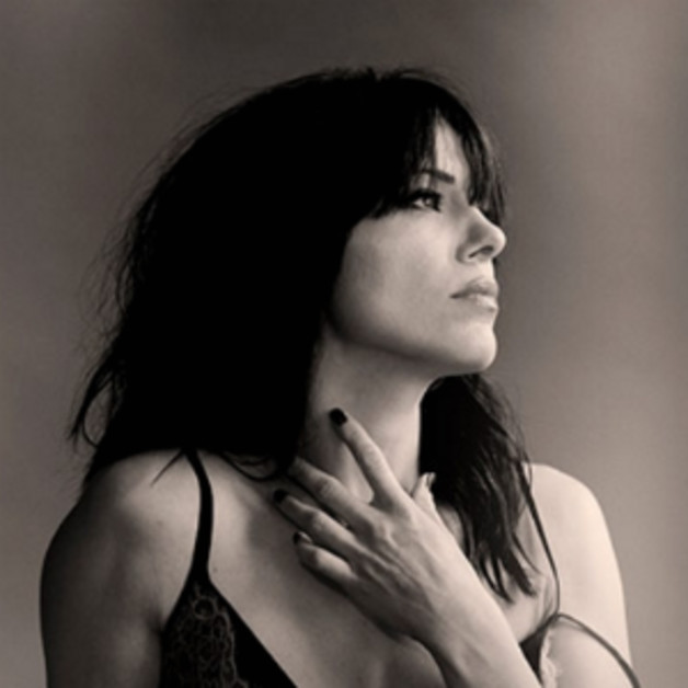 Imelda May announces return to Waterfront Image