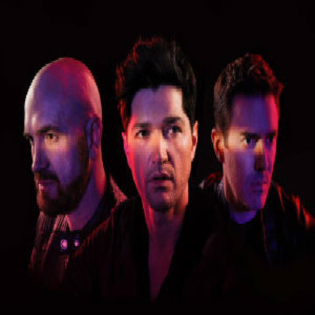 The Script confirm performance at World's Big Sleep Out in Dublin  Image